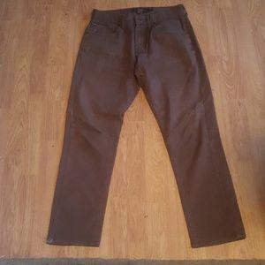 Elixer jeans